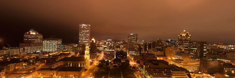 Top 5 Reasons to Visit Milwaukee, Wi